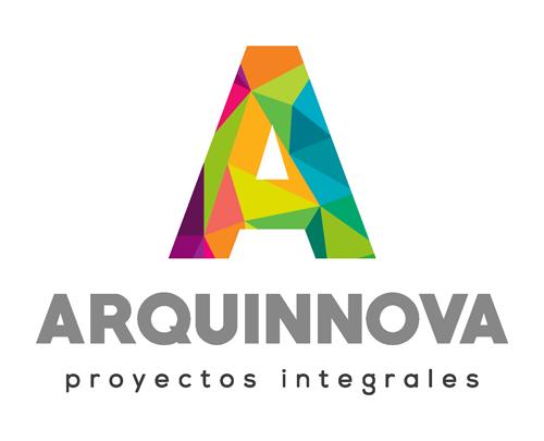 Proyectos Arquinnova