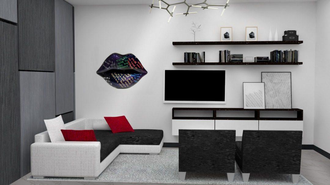 Apartamento Chacao